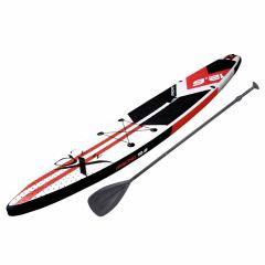 XQ-Max-Racing-SUP-Board-rood