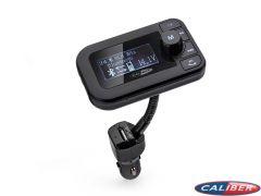 Bluetooth-FM-Transmitter-PMT562BT