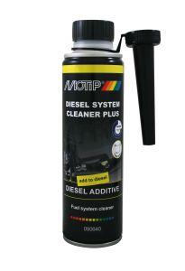 Motip-Diesel-System-Cleaner