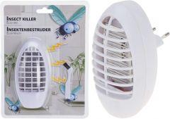Insectenbestrijder-LED-220V