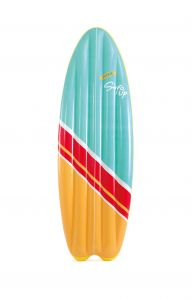 Intex-Sport-surf-up-mat