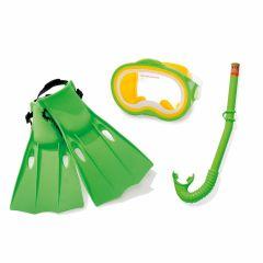 Intex Master Class - snorkelset