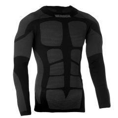Herock-Nikos-Thermo-T-shirt-L/XL
