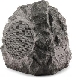 Caliber-HSB407BT-Bluetooth-Speaker-Rock