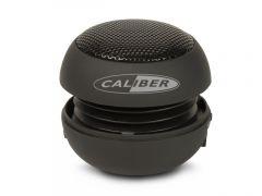 Draagbare-speaker-