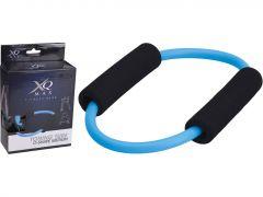 XQ Max shape expander gemiddeld blauw