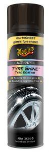 Meguiar's Ultimate Tire Shine