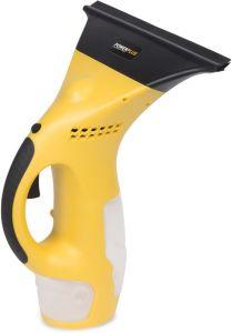 Ramenreiniger vacuum Powerplus Lion POWX371