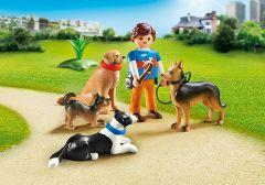 Hondenbegeleider-9279