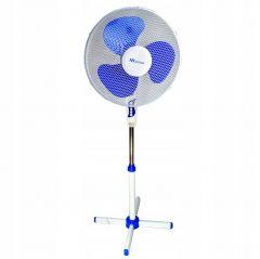 Statiefventilator - 43 cm Diameter