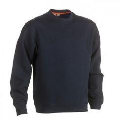 Herock-Vidar-Sweater-Marine-S