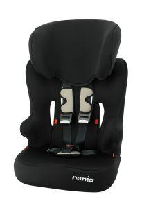 Autostoel-Nania-Racer-SP-Shadow-1/2/3
