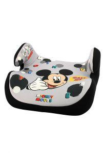 Zitverhoger Disney Topo Mickey Mouse 2/3