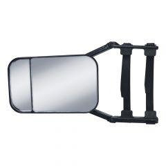 Caravanspiegel-dodenhoek-universeel