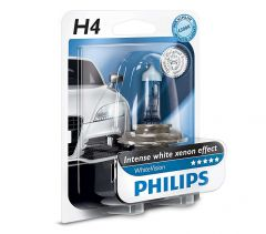 Philips-Whitevision-H4-55W