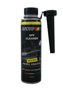 Motip-DPF-Cleaner