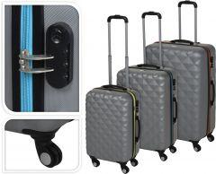 Trolley-koffer-middel-58x40x24cm