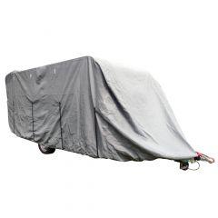 Caravanhoes-XL-670x250x220cm