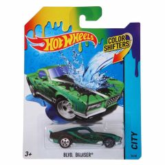 Hotwheels-colour-shifters