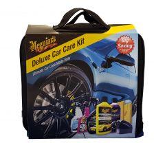 Meguiars-Deluxe-Car-Care-Kit