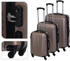 Koffer-brons---61-liter