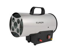 Eurom Heteluchtkanon Gas HKG-10