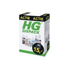 HG-Zomer-Sixpack