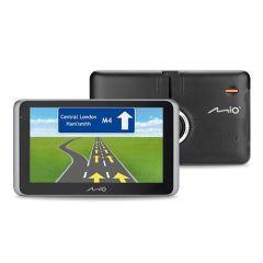 Mio-Mivue-Driver-65-LM-Navigatie-en-dashcam