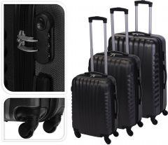 Koffer-zwart---61-liter