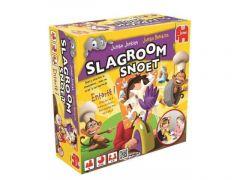 Slagroom-Snoet-Spel