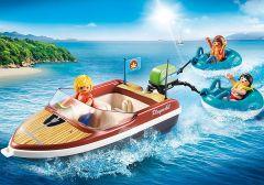 Motorboot-met-funtubes-70091