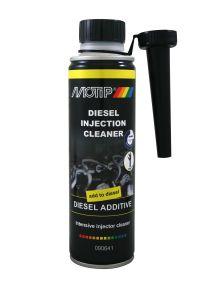 Motip-Diesel-Injection-Cleaner