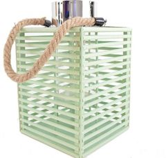 Lantaarn-Bamboe-275-mm