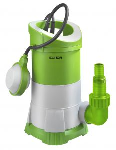 Eurom-Dompelpomp-FLOW250