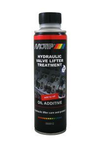 Motip-Hydraulic-Valve-Lifter-Treatment