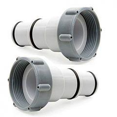 Intex-koppelstuk-zwembad-adapter-32mm-2-stuks
