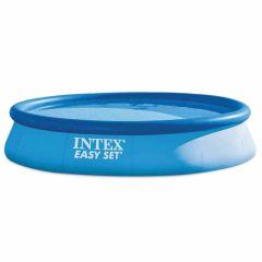 Intex-Easy-Set-Pool-396-x-84-cm