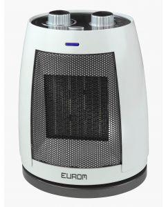 Eurom Safe-T-Heater Keramisch 1500W