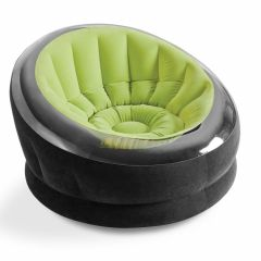 Intex-Empire-Loungestoel---Opblaasbare-ligstoel