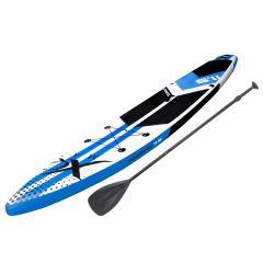 XQ-Max-Touring-SUP-Board-blauw