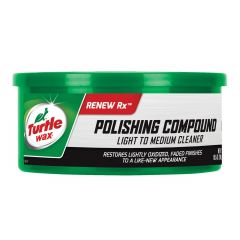 Turtle-Wax-Polishing-Compound