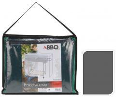 BBQ-afdekhoes-82x62x50-cm
