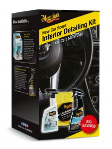 Meguiar's-Car-Scent-Interior-Detailing-Kit