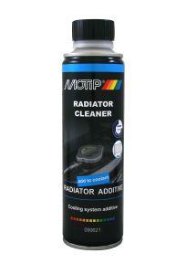 Motip-Radiator-Cleaner