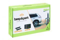 Valeo-Beep-&-Park-Kit-3