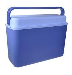 Koelbox 12 liter