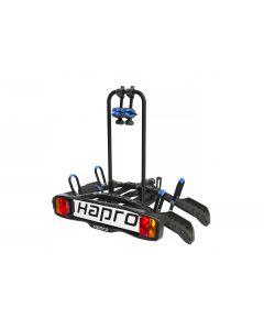 Hapro Atlas Active II 7-Polig Fietsendrager