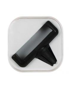 Be Connected Smartphonehouder Ventilatierooster