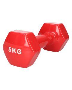 Dumbbell 5 kg