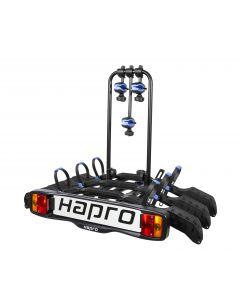 Hapro Atlas Active III 7-Polig Fietsendrager